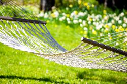 urlaub zu hause ideen ferien daheim tipps sommer. Black Bedroom Furniture Sets. Home Design Ideas